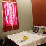 Foto de Sovanphum Guesthouse