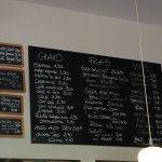 Photo of Cafe Fleury
