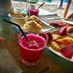 Photo of Lilin Lovina Beach Hotel
