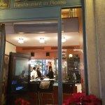 Фотография Galleria Restaurant