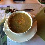 Foto van Restaurant De Engel