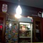 Photo of Porto Alegre Hostel Boutique