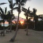 Kamalame Cay Foto