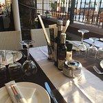 La Casa del Parmigiano Foto