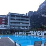 Foto di Hotel Luise
