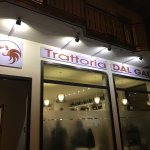 Photo of Trattoria Dal Gal