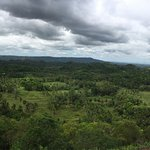 Photo de Chocolate Hills Complex