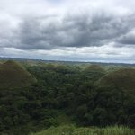 Photo of Chocolate Hills Complex