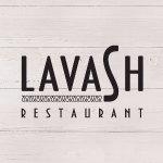 Фотография Lavash Restaurant Yerevan