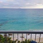 Sapphire Beach Club Resort Foto