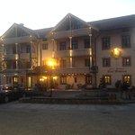 Photo de Hotel Gasthof Drei Mohren
