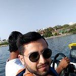 Snapchat-1020560572_large.jpg