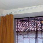 IMG_20170409_174157_large.jpg