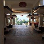 Foto de Le Cale d'Otranto Beach Resort