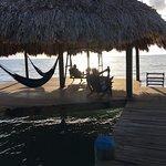 Maya Beach Hotel Foto