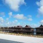Photo de Disney's Polynesian Village Resort