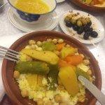 Photo de Restaurant Oscar Progres