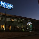 Photo of LAX South Travelodge