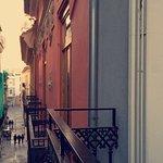 Foto de Like Apartments Negrito