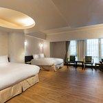 Li Shin Hotel