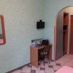 Photo of Hotel Tre Stelle
