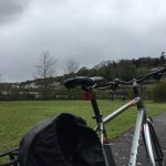 Photo of Clew Bay Bike Hire and Outdoor Day Adventures