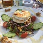 Food - HI-Life Bar&Grill Photo