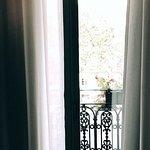 Foto di Hospes Palau de la Mar Hotel