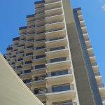 Photo de Sandos Monaco Beach Hotel & Spa