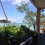 Photo of Carabao Dive Resort