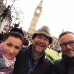 Photo of Tim's London Tours