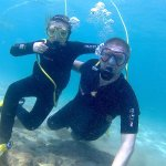 Foto di Native Diving Lanzarote