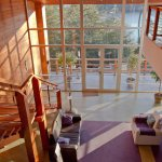 Bahia Montana Resort & Club de Montana Foto