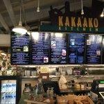 Photo of Kakaako Kitchen