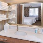 Photo de Hampton Inn & Suites Denver-Speer Boulevard