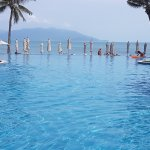 Melati Beach Resort & Spa Foto