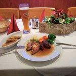 Apollon Restaurant
