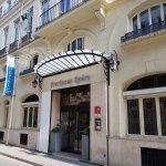 Photo de Hôtel Provinces Opéra