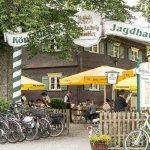 Photo of Konigliches Jagdhaus