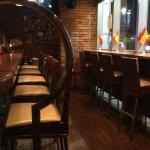 Photo of Bar de Espana Granvia