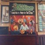 Bild från The Dubliner at Kennedy's