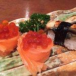 Photo of Kaizen Sushi