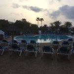 Foto de smartline Playa Park
