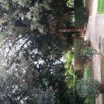Masseria Baroni Nuovi Foto