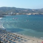 Photo of Hotel Seramar Comodoro Playa