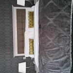 Photo de Hotel Isaacs Cork