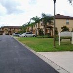Photo of Villas at Regal Palms Resort & Spa