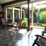 Photo de Harvest House Nicaragua