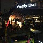Photo of Simply Thai - Xin Tian Di