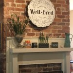 Foto di Well Bred Bakery & Cafe